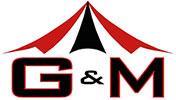 G&M Tent Rent