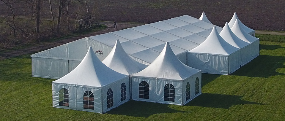 "alt=""G&M Tent Rent - festival"" /></a></div> 		</div></div></div></div><div class="